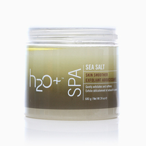 Sea Salt Skin Smoother by H2O Plus
