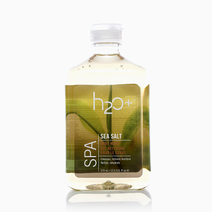Sea Salt Body Wash  by H2O Plus