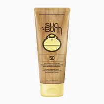 Sunscreen Lotion SPF50 (3floz) by Sun Bum