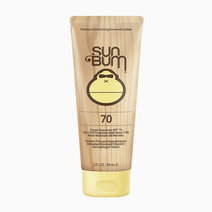 Sunscreen Lotion SPF 70 (3floz) by Sun Bum