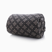 Bali Towel Aztec Diamond by Bali Towel