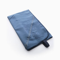 Beach Towel by Fitlab