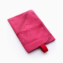 Sports Towel by Fitlab