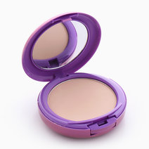 Advance BB Compact Matte by EB Advance