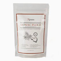 Konjac Flour by 7Grains Company
