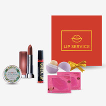 Lip Service Gift Set by BeautyMNL in