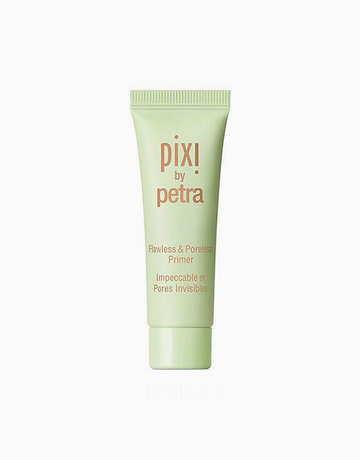 Flawless and Poreless Mini by Pixi by Petra