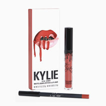 Kylie lip kit victoria