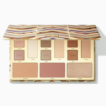 Clay Play Face Shaping Palette Volume II by Tarte in