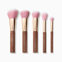 Goal Getters Contour Brush Set by Tarte in