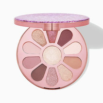Tarte love  trust   fairy dust eye   cheek palette