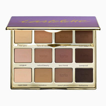 Tartelette Amazonian Clay Matte Eyeshadow Palette by Tarte in