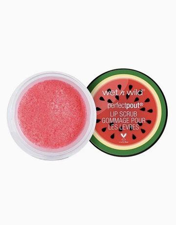 Perfect Pout Lip Scrub by Wet n Wild