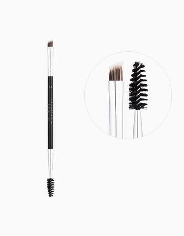 Brush #14 by Anastasia Beverly Hills