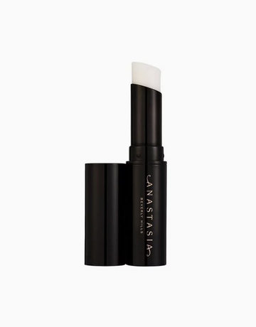 Lip Primer by Anastasia Beverly Hills