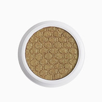 Super Shock Shadow by ColourPop