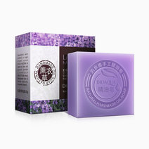 Bioaqua lavender oil soap