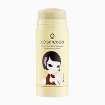Dust Out Tea Cleanser by Cosmetea