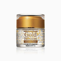 Gold Blossom Moisture Cream by Hadariki