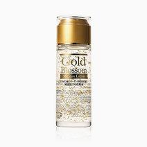 Hadariki gold blossom moisture lotion