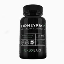 KidneyPro by Herbs of the Earth in