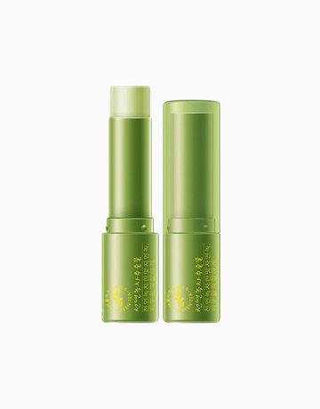 Green Tea Water Lip Balm by Rorec