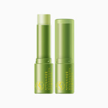 Green Tea Water Lip Balm by Rorec