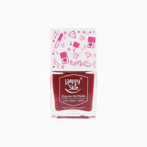Happy Skin x Posh Nails Express Gel Polish in Luxe by Happy Skin