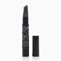 Peak Performance Mascara by Pop Beauty