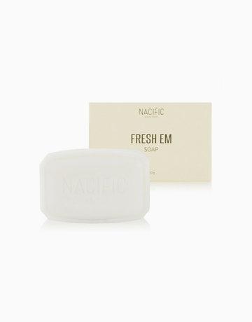 Fresh EM Soap by Nacific
