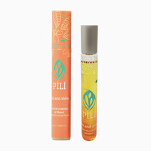 Rise and Shine Essential Oil (10ml) by Pili in
