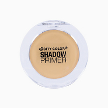Shadow Primer by City Color