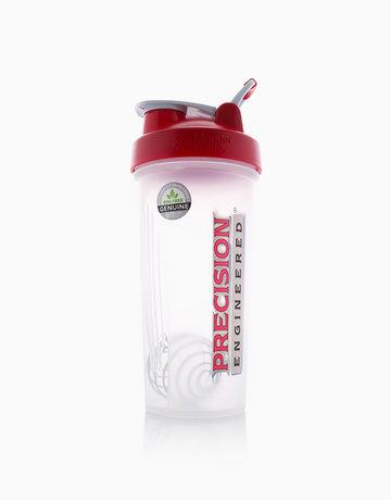BlenderBottle Classic Shaker Bottle by Precision Engineered