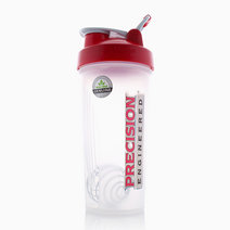 BlenderBottle Classic Shaker Bottle by Precision Engineered