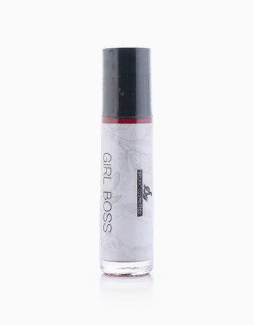 Premium Lip and Cheek Tint by Sylph Cosmetics