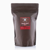 Ground Hazelnut Blend (250g) by Clay Pot