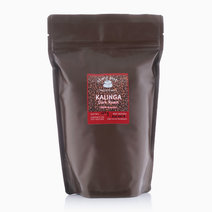 Ground Kalinga Dark Roast (250g) by Clay Pot