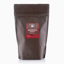 Ground Batangas Barako (250g) by Clay Pot
