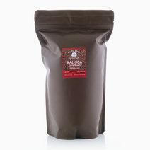 Ground Kalinga Dark Roast (500g) by Clay Pot