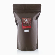 Whole Kalinga Dark Roast (500g) by Clay Pot