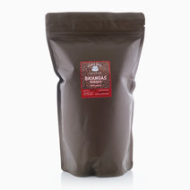 Ground Batangas Barako (500g) by Clay Pot