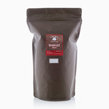 Whole Benguet Blend (500g) by Clay Pot