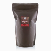 Ground Benguet Blend (500g) by Clay Pot