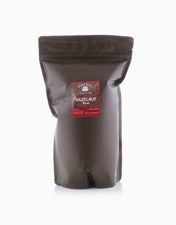 Hazelnut Blend (500g) by Clay Pot