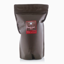 Ground Hazelnut Blend (500g) by Clay Pot