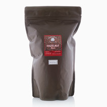Whole Hazelnut Blend (500g) by Clay Pot
