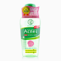 Acnes Medicated Toner by Mentholatum Lipice