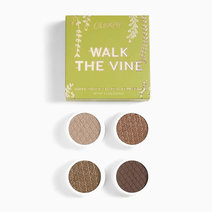 Walk The Vine Super Shock Foursome by ColourPop
