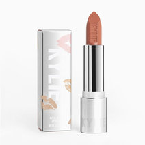 Crème Lipstick by Kylie Cosmetics