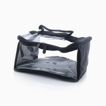 Small Clear Bag Organizer [ND1-R] by Suesh
